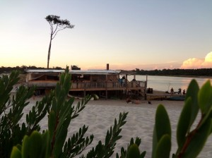 Auswandern Uruguay wissenschaftlich untersucht