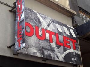 Shopping total: Die beste Outlets und Sale in Rio de Janeiro