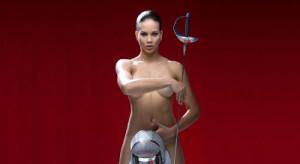 alejandra-benitez Sportministerin -desnuda-ministra-deportes venezuela