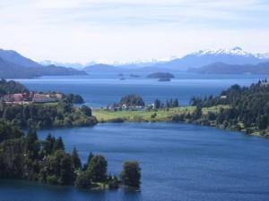http://commons.wikimedia.org/wiki/File:Bariloche-_Argentina2.jpg
