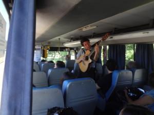 Von Rio de Janeiro nach Buenos Aires – Flug oder Bus? Der Kostenvergleich