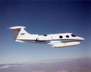 Learjet wiki