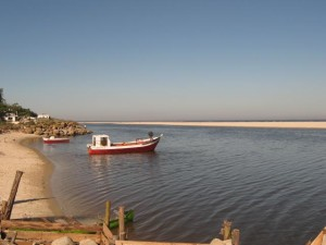 Neptunia ,Canelones , Uruguay