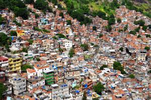 Rocinha Favela Fotos Rio de Janeiro