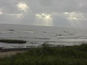 Lloro und López del Micay – regenreichsten Orte der Welt: dort wo es 370 Tage im Jahr pisst
