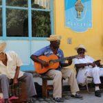 Versteckte authentische Stadtviertel in Havanna – Kuba ursprünglich