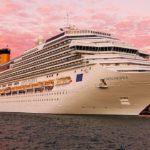 kreuzfahrtschiff-montevideo-punta-del-este-uruguay
