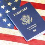 US Einreise aus Lateinamerika