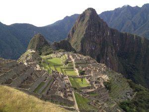 Machu Picchu Kosten – der Sparweg für weniger als 30 Euro
