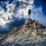 Südamerika Abenteuerreise